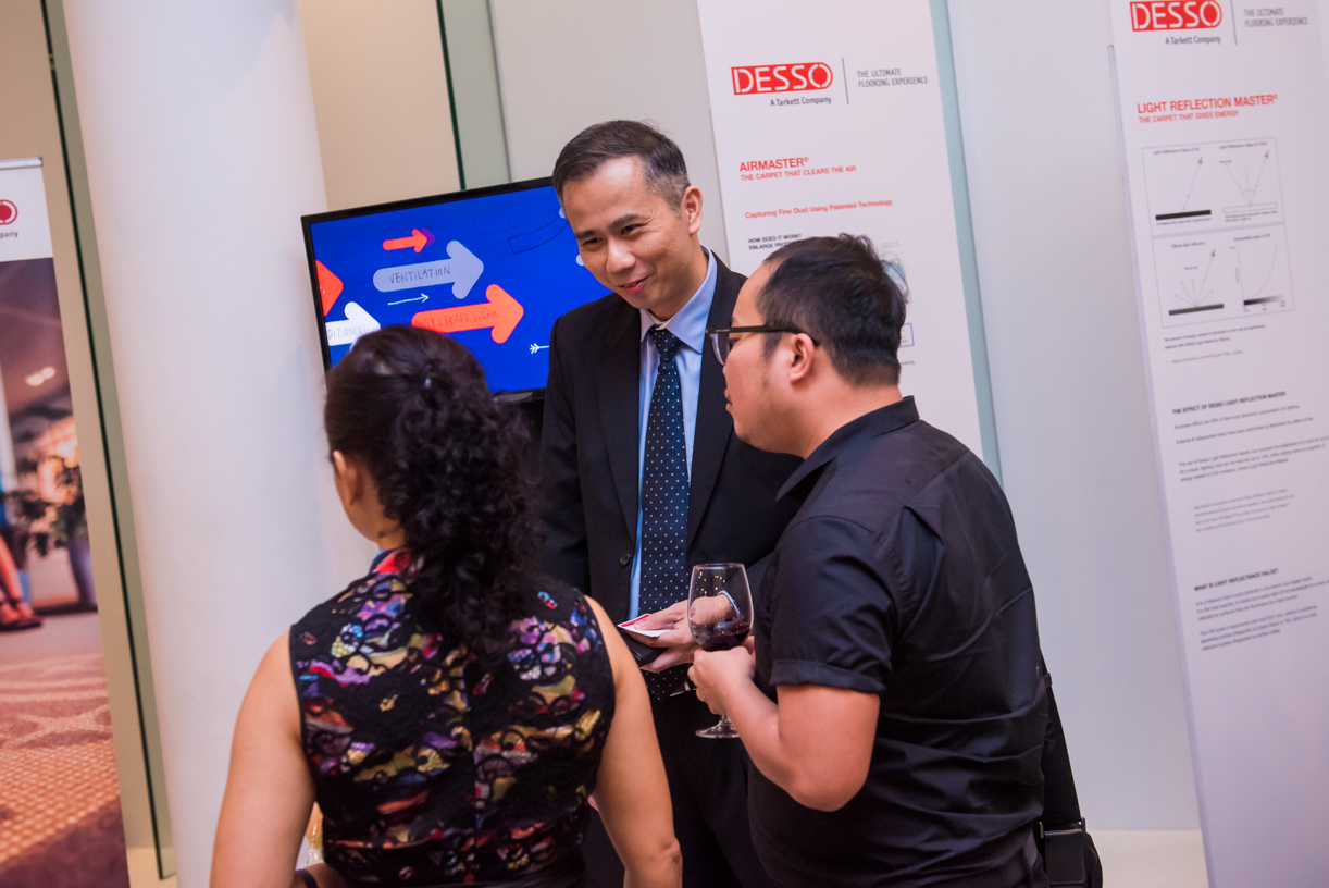 DESSO Product Launch_0920.jpg