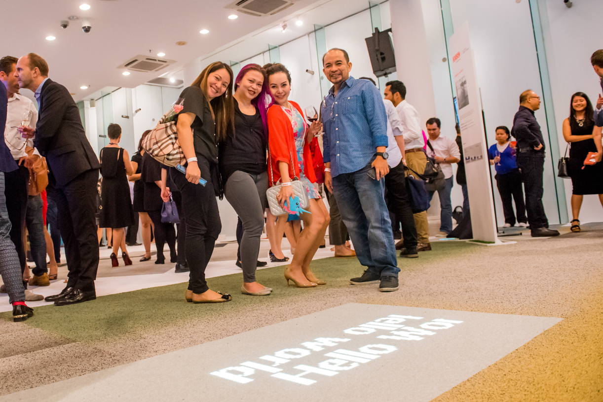 DESSO Product Launch_1195.jpg