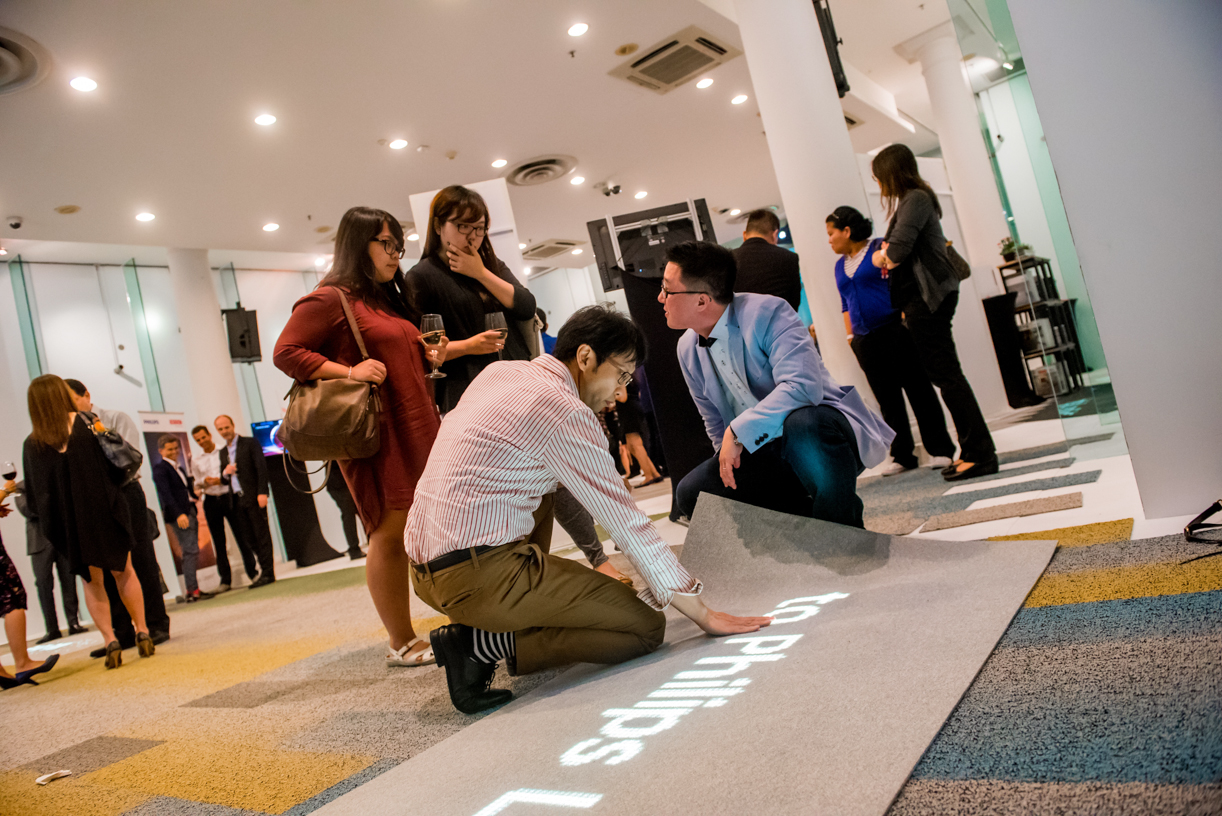 DESSO Product Launch_1259.jpg