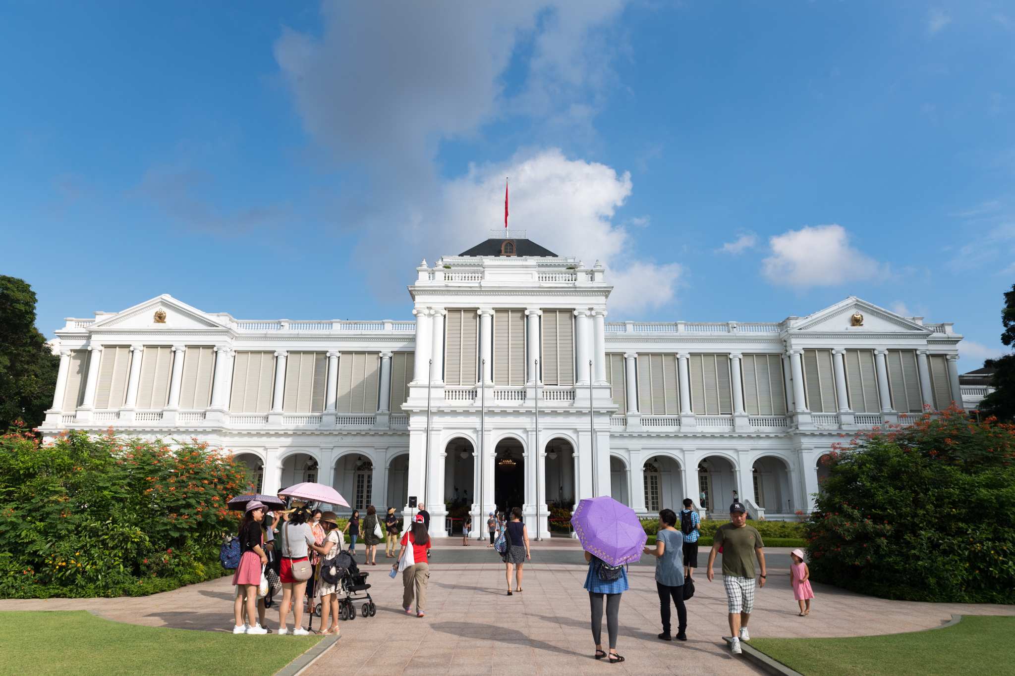 Istana_Open_House_8551.jpg