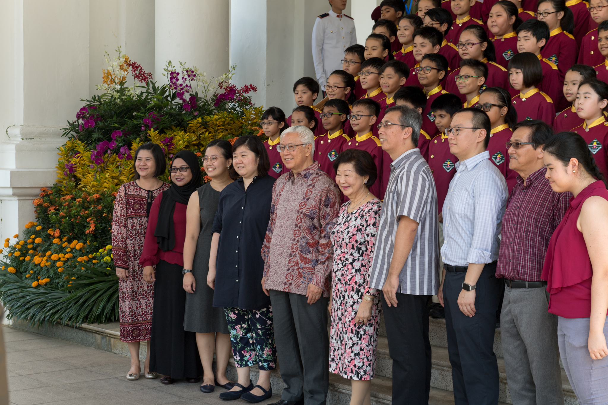 Istana_Open_House_8579.jpg