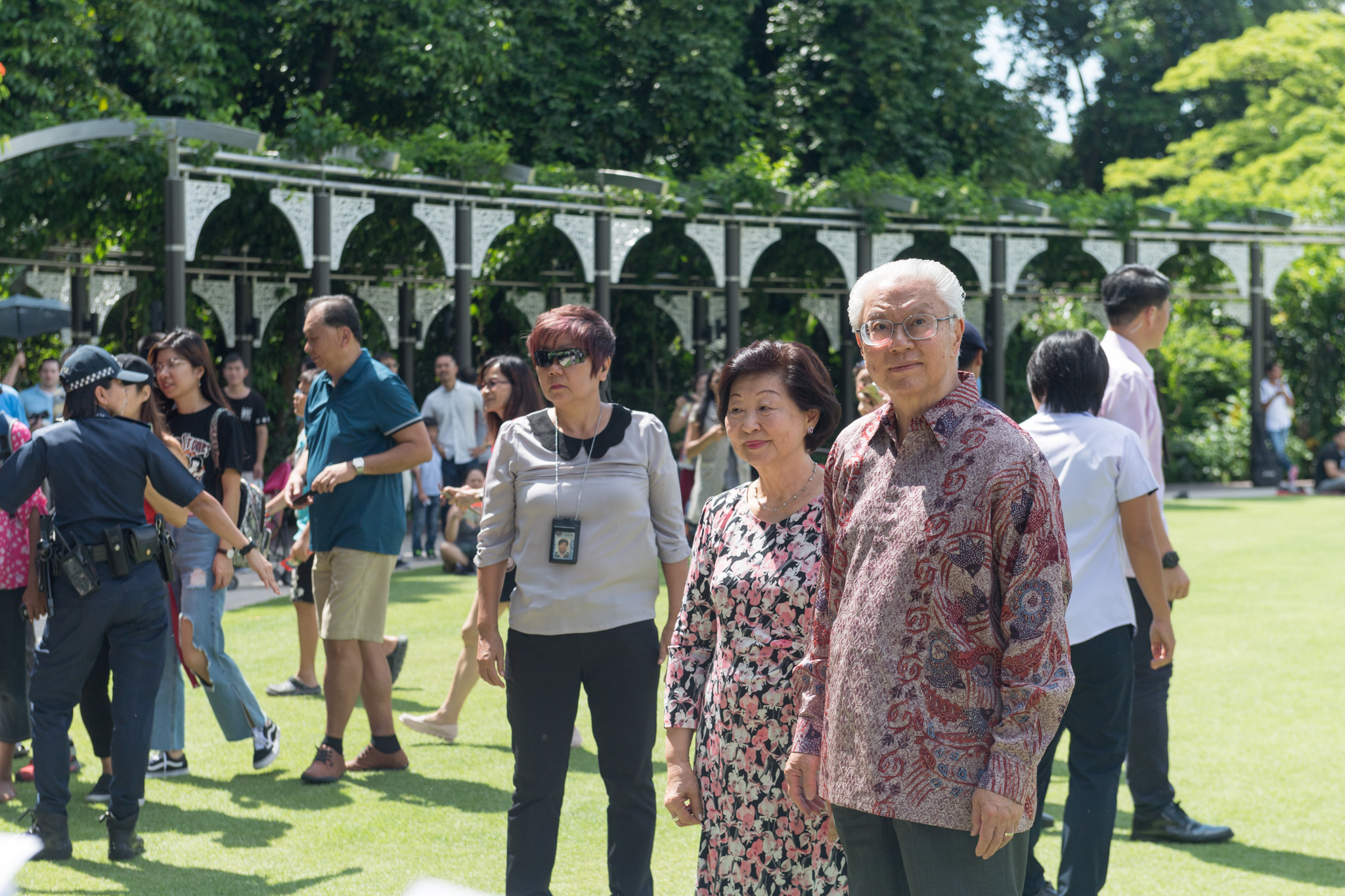 Istana_Open_House_8658.jpg