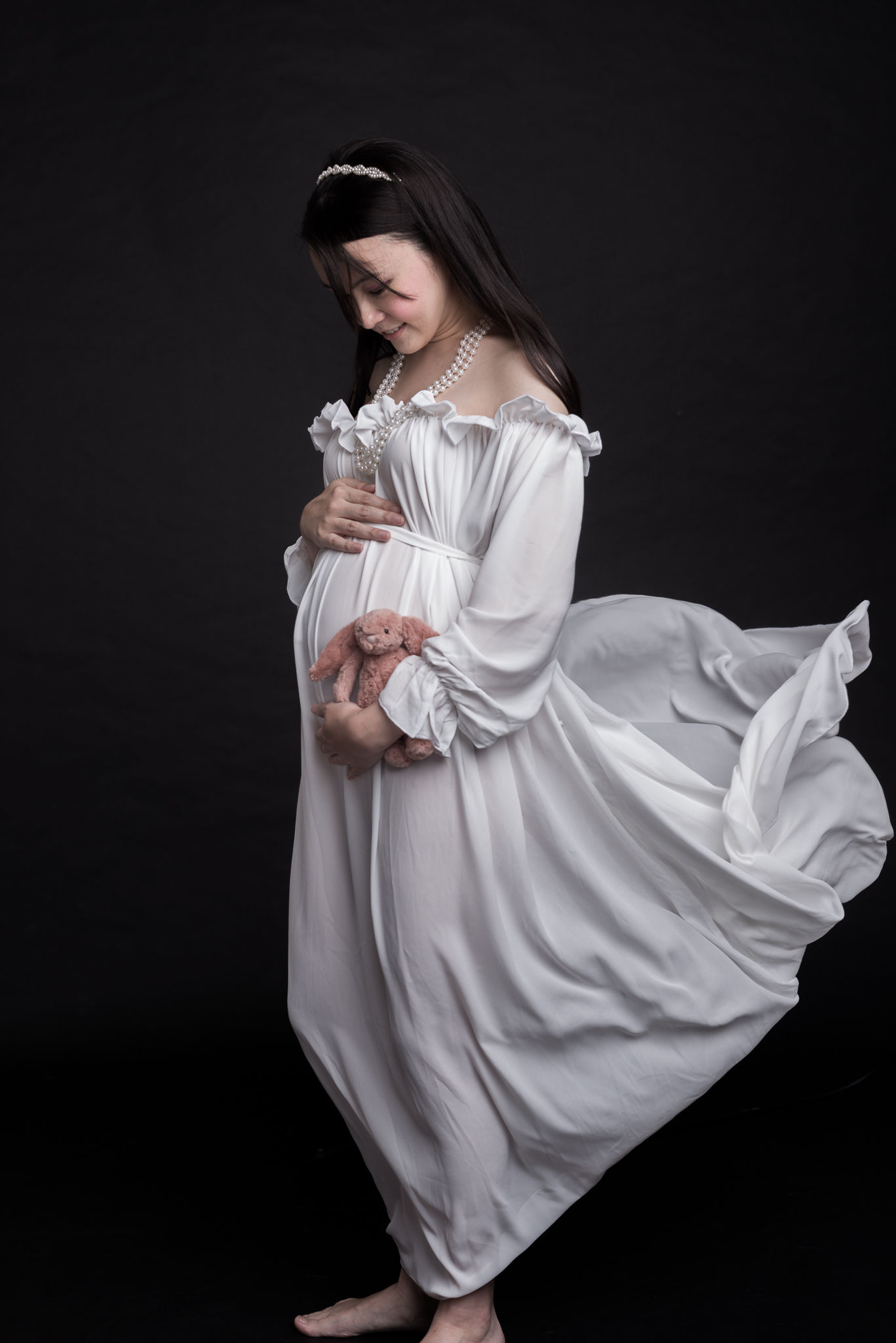 Maternity Shoot_1072.jpg