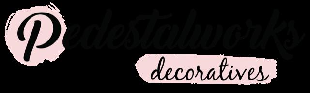 Pedestalworks-Logo-High-Res-01.png