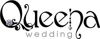Queena logo.jpg