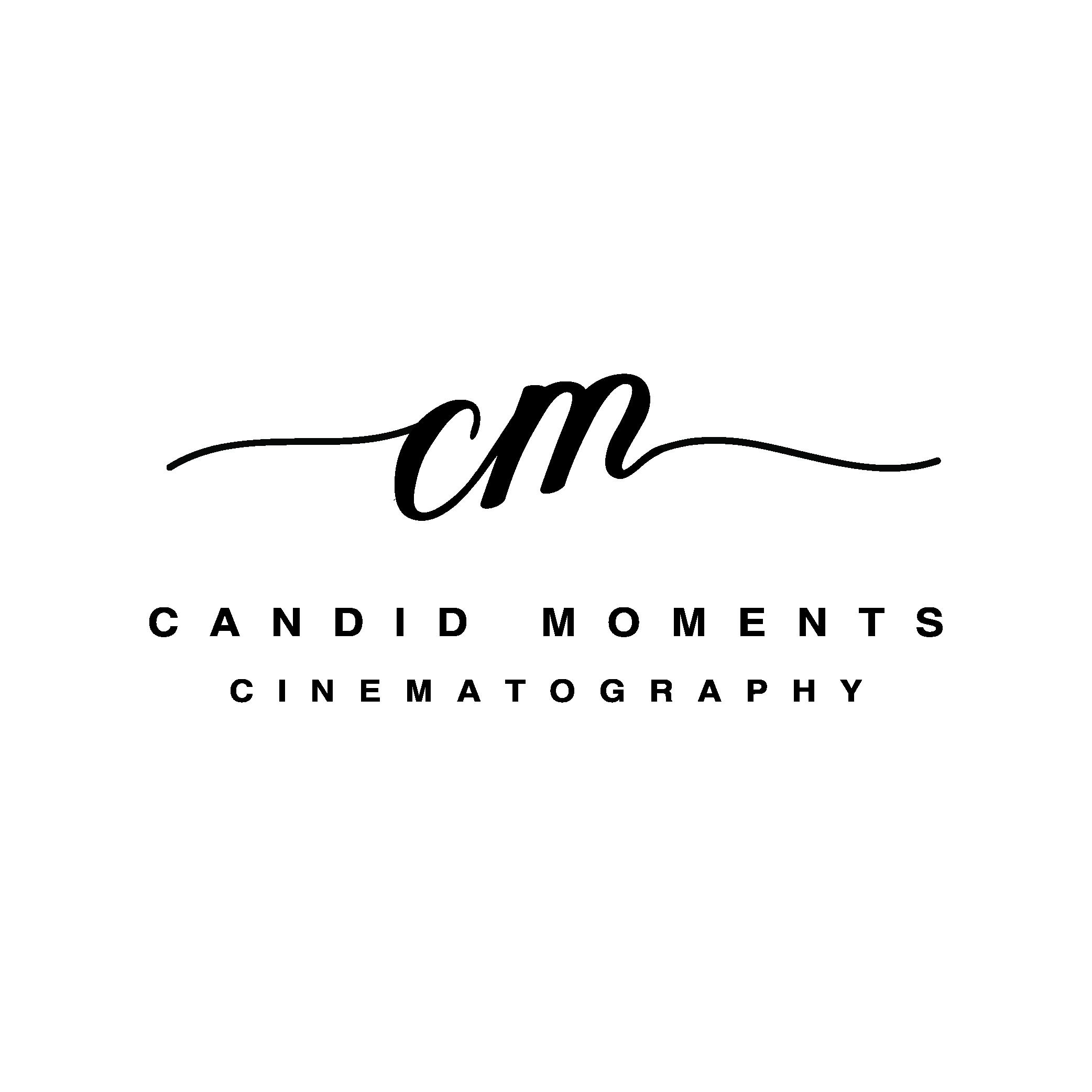 CandidMoments_logo_black trans-01.png