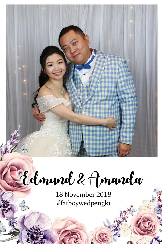 Edmund and Amanda_3003.jpg