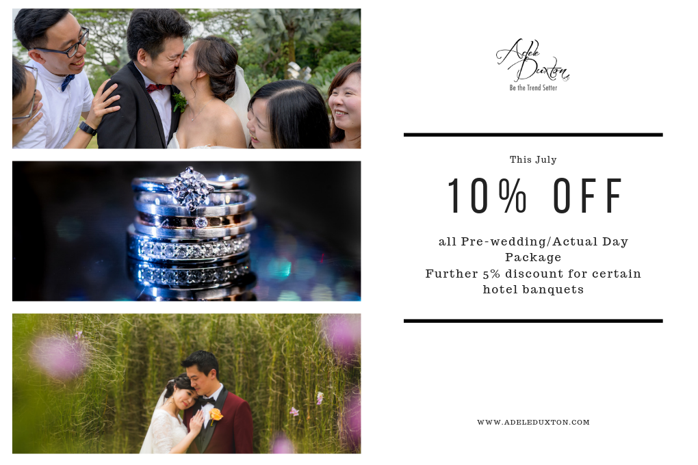 10% Off (5).png