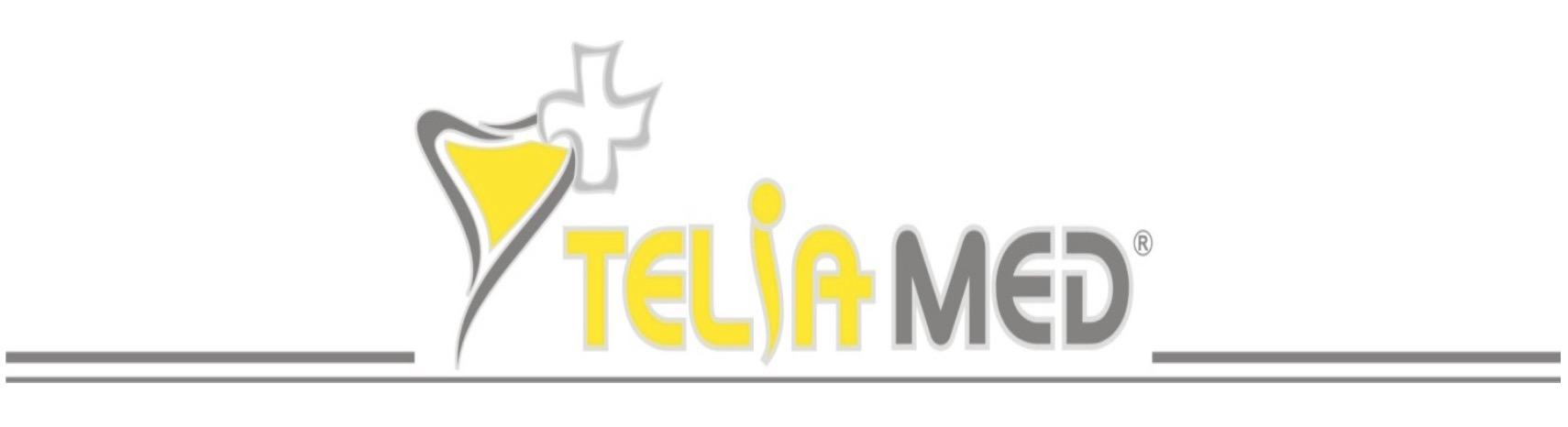 Telia Med