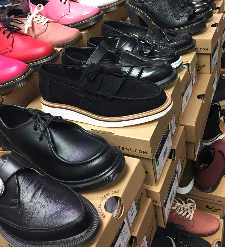 Dr-Martens-Back to School 2.png