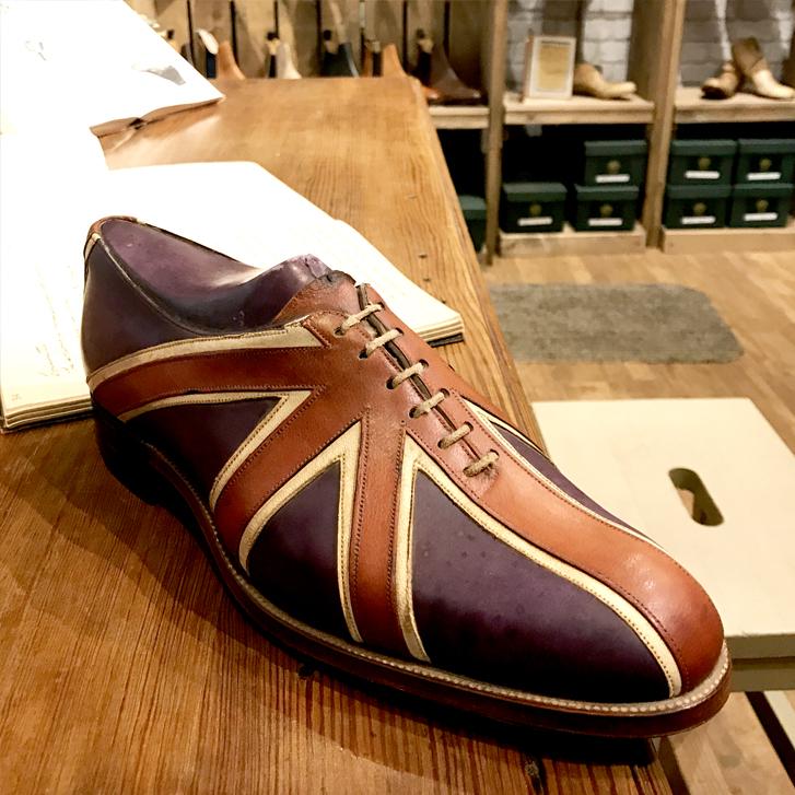 NPS Shoes British quality shoes.jpg