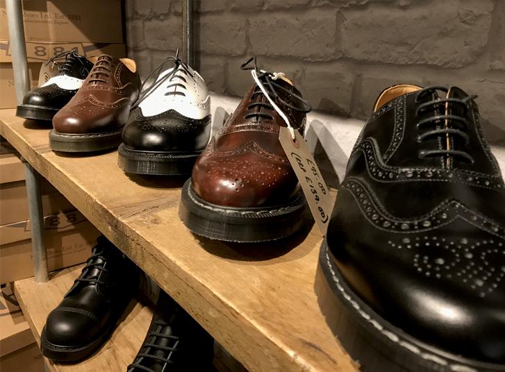 Solovair shoes factory shop 1.jpg