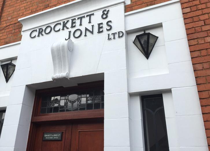 Crockett-and-Jones-shoe-factory.jpg