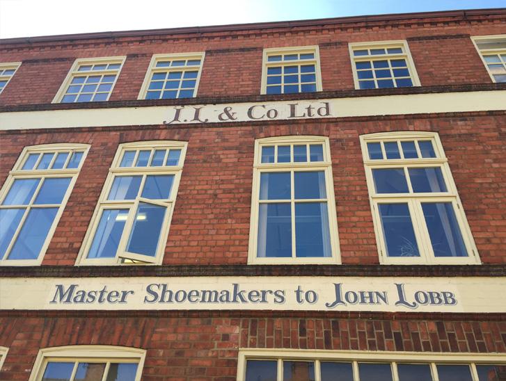 John-Lobb-factory.jpg