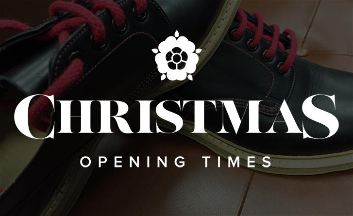 Christmas opening times.jpg