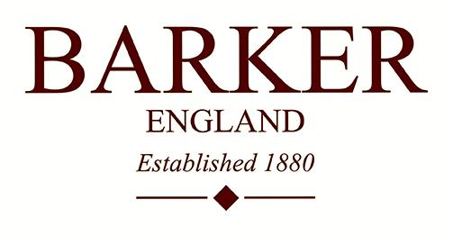 Barker-logo.png