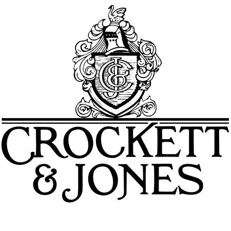 crockett and jones logo.png