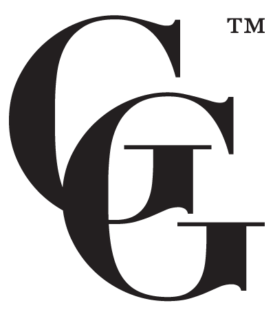Gaziano and Girling logo.png