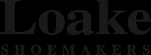 loake_logo.png
