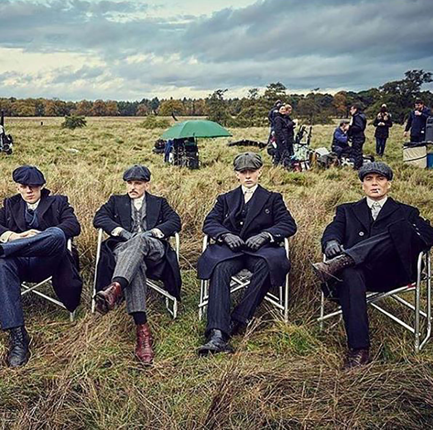 peaky-blinders-behind-the-scenes-cheaney.jpg