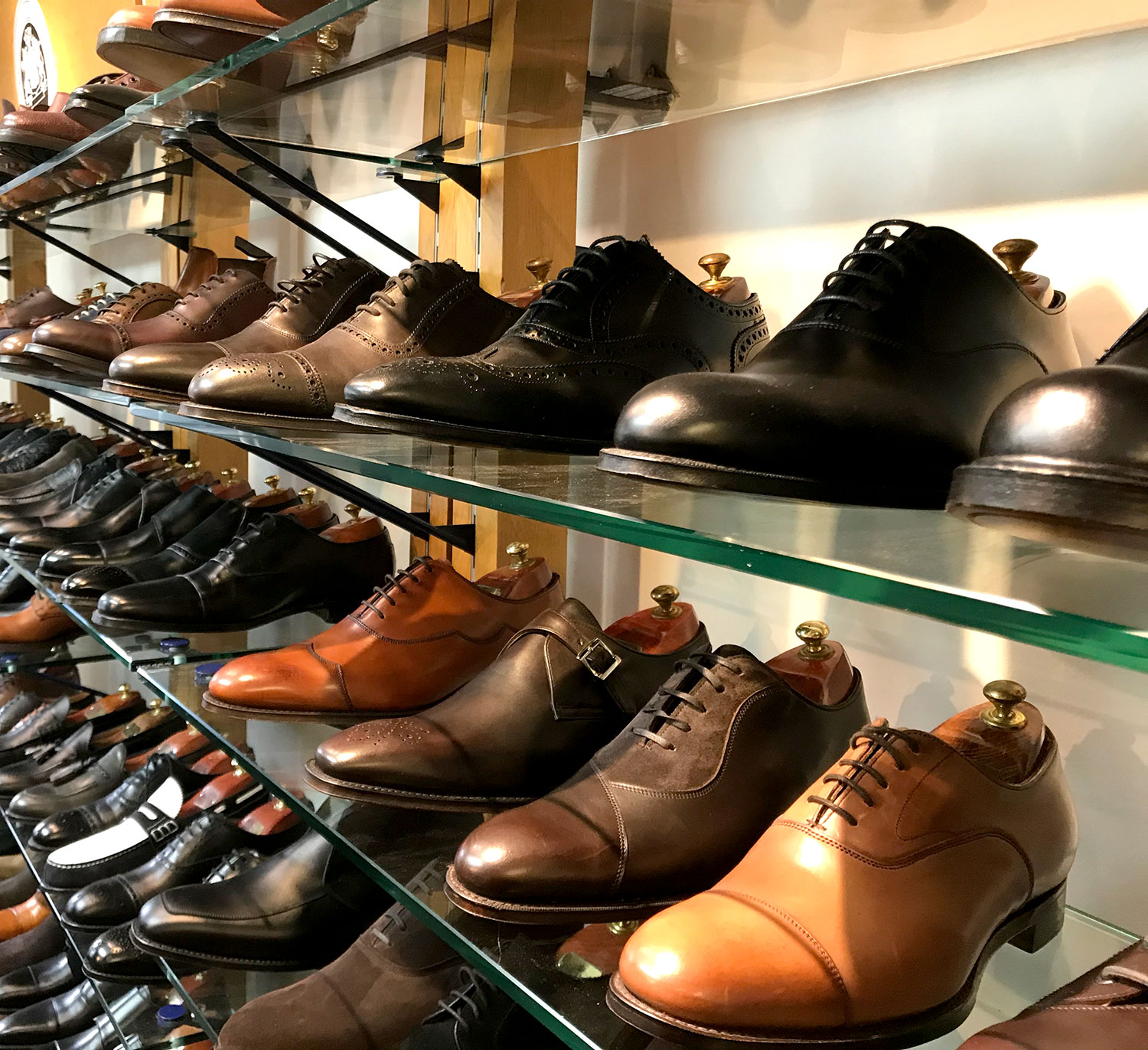 cheaney-factory-shop2.jpg