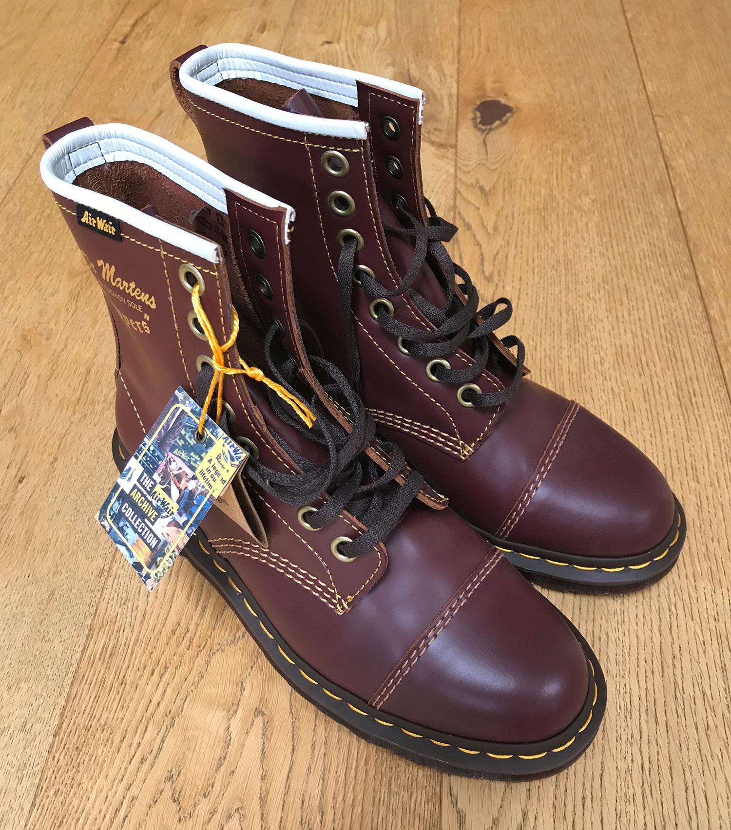 Dr.-Martens-Capper-boots-in-oxblood.jpg