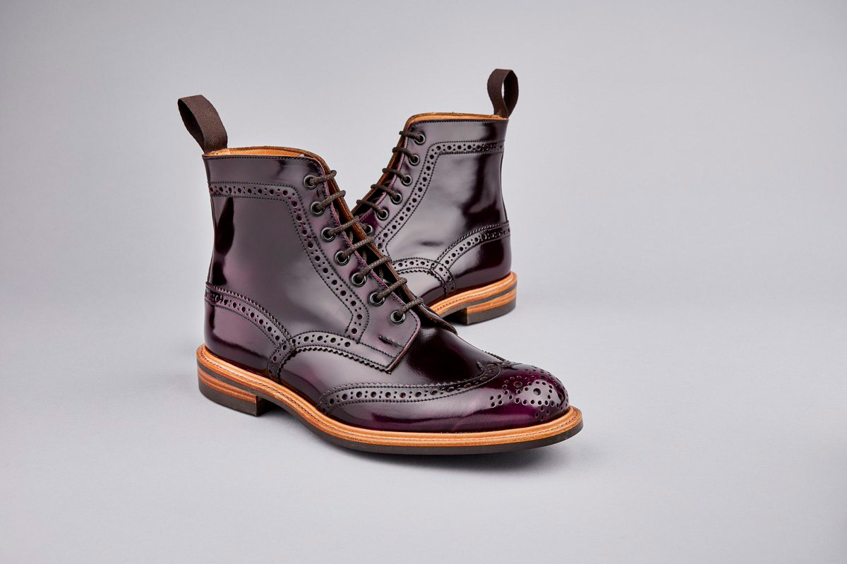 Trickers-Stow-brogue-country-boots-in-iris-bookbinder.jpg