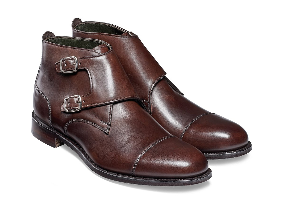 cheaney-freeman-burnished-double-buckle-boot-in-mocha-calf-leather.jpg