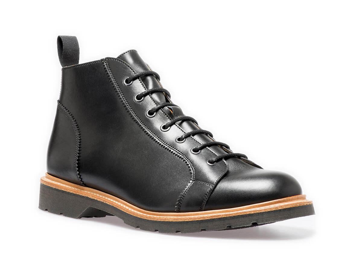 Solovair-Monkey-Boot-Black.jpg