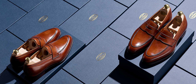 Crockett-and-Jones-Crawford-shoes.jpg