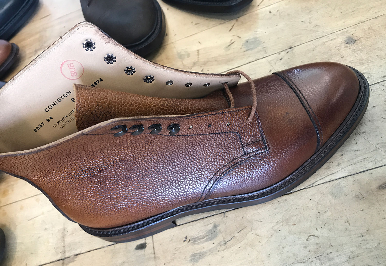 Crockett-and-Jones-Coniston-scotch-country-grain-Derby-boots.jpg