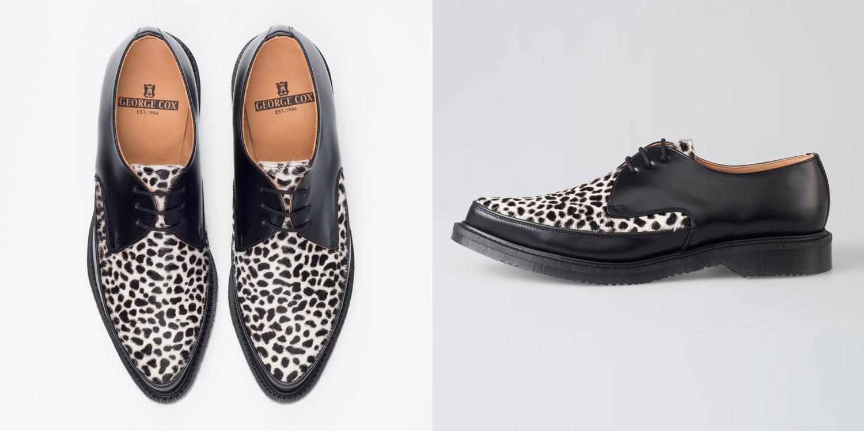 george-cox-Black-Leopard-Heatseal-Gibson-creepers.jpg