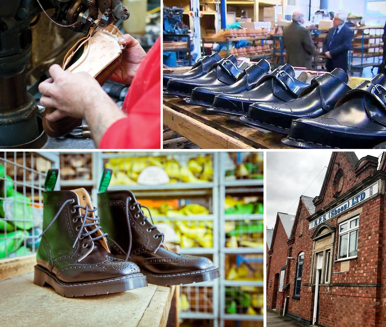 NPS-Shoes-factory-tour.jpg