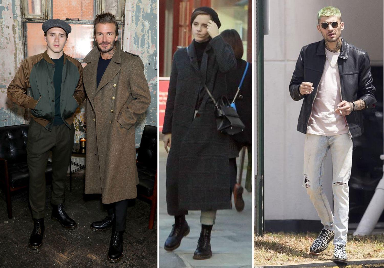 Dr-Martens-Beckham-Emma-Watson-Zayn-Malik.jpg