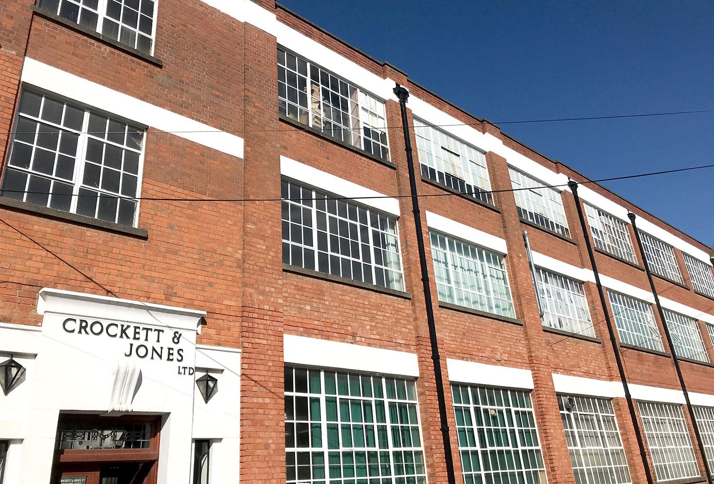 crockett-and-jones-factory-shop-2.jpg