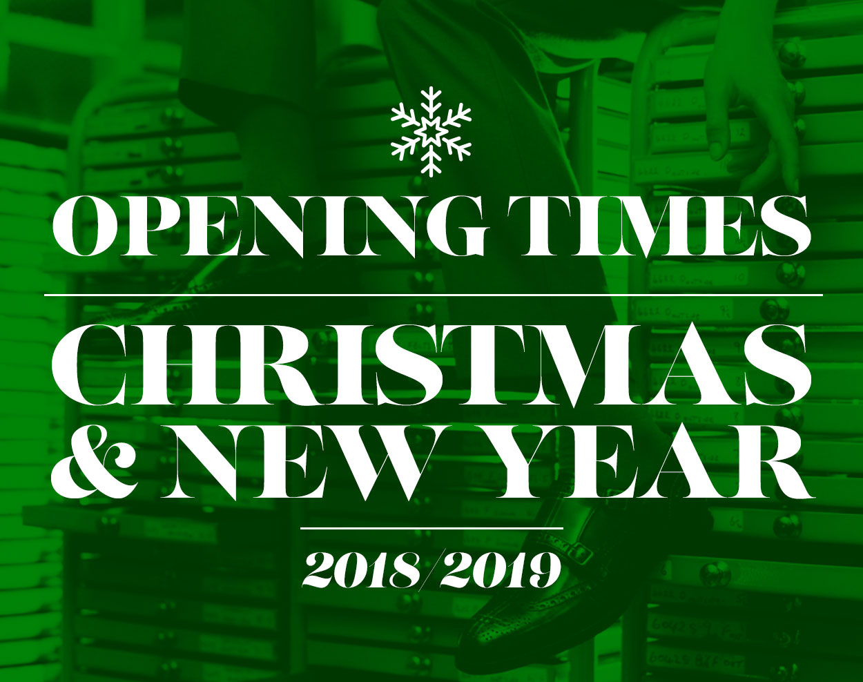 christmas-new-year-opening-times-2018-988.jpg