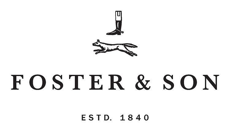 Foster & Son logo.jpg