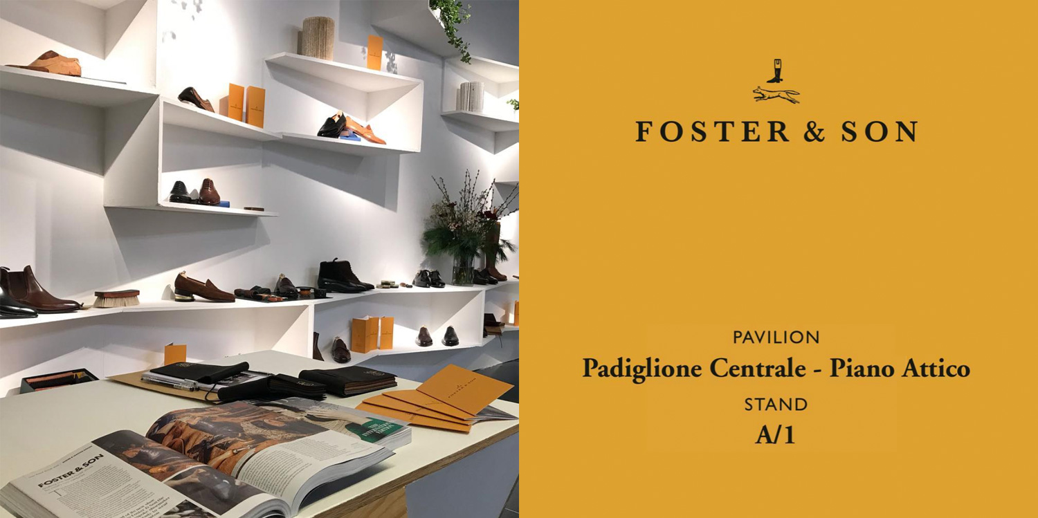 foster-and-son-pitti-uomo.jpg