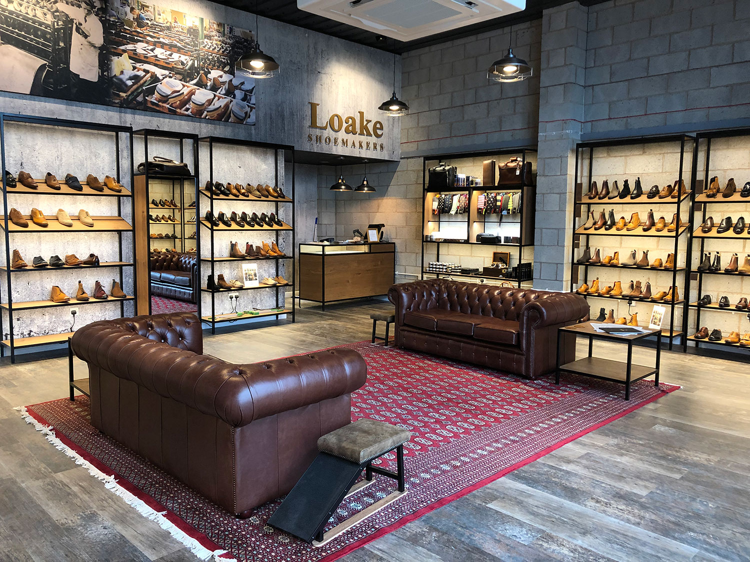 loake-factory-shop1.jpg