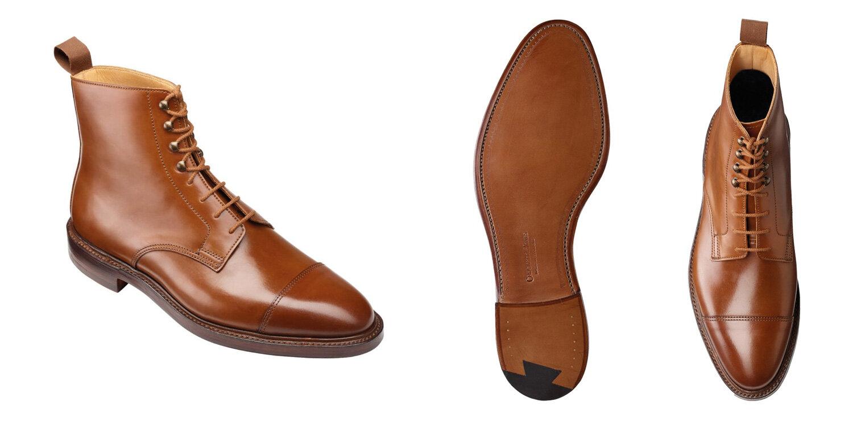 crockett-and-jones-harlech-boot.jpg