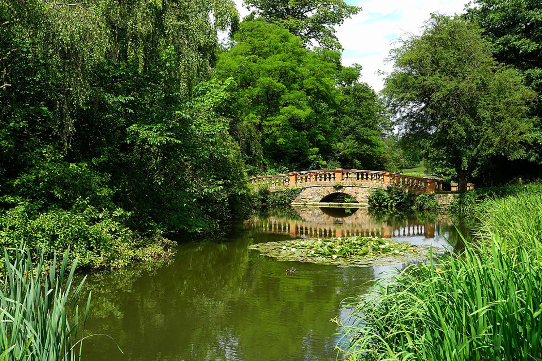 castle-ashby-gardens-bridge.jpg