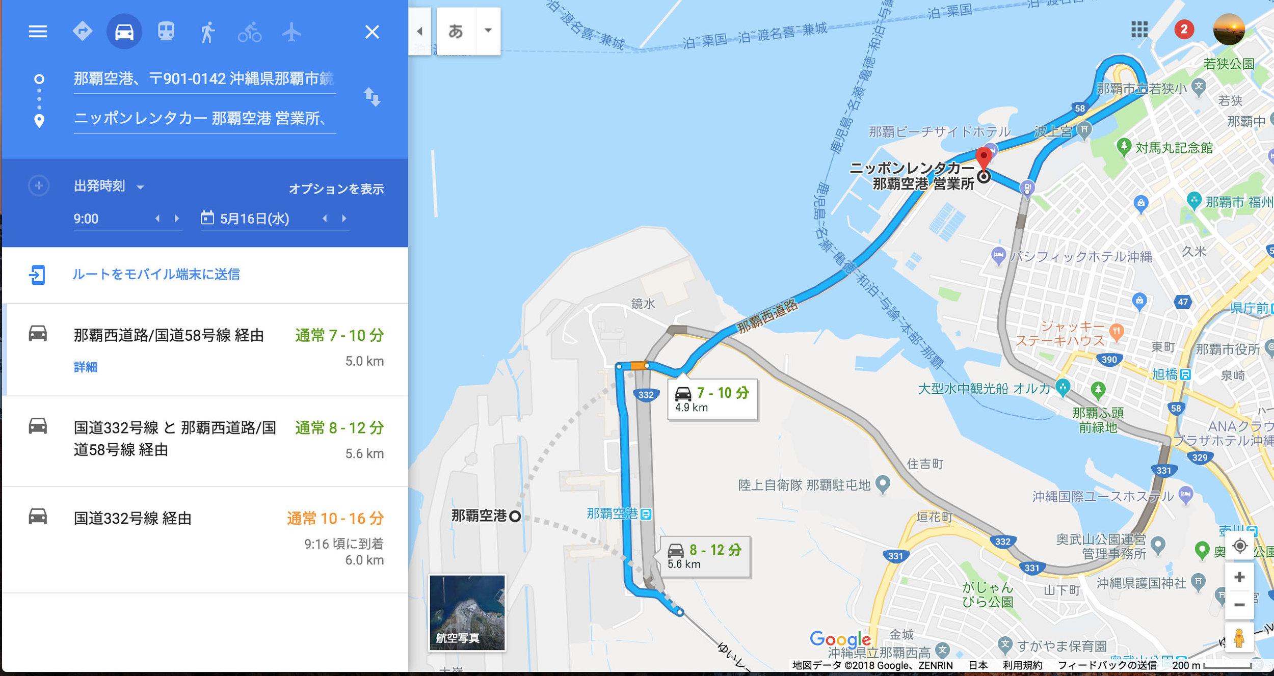 mapmap.jpg