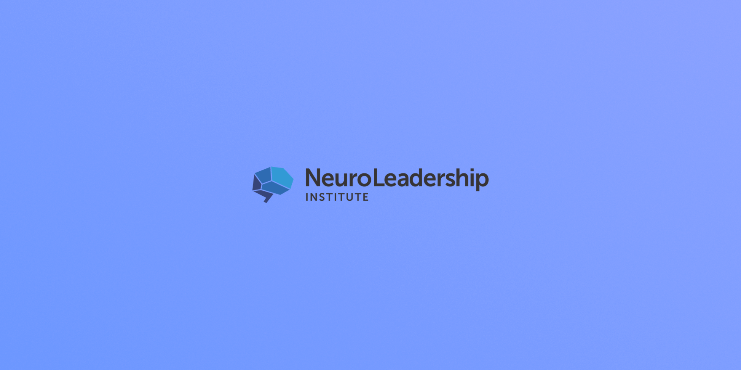 NeuroLeadership Group