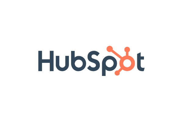 Hubspot - I am not a stranger to Hubspot as I have been using it since 2014. Anyhow, my first responsibility at Growth Tribe has been to set up our growth stack for Finland. The tool is the heart of our stack, and as a consequence, my month has revolved around it.