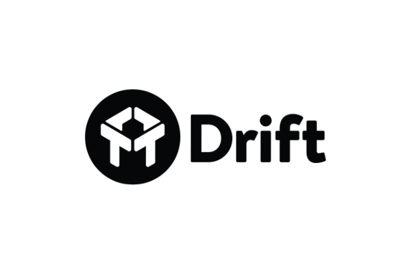 "Drift - I am inquisitive about Drift and conversational marketing. As of now, I have only been able to set up basic integration settings, but the potential for this tool is huge. I expect that the tool will help us to provide better experiences across all client lifecycle stages. Their ""educative marketing statement"" is actually a pretty good one: would you buy anything from a brick-and-mortar where are no people and a sign-up form wherefrom you can expect a callback in a few weeks?"