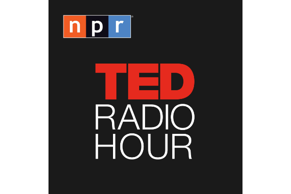 Ted Radio HourGuy Raz - Everyone knows TED. But how many talks have you actually listened to? The podcast collects all the ideas, inventions and approaches from the TED stage and presents them in an insightful weekly package.