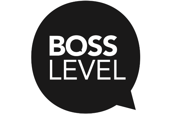 Boss LevelSami Honkonen - Sami's podcast explores both individuals and organisations aiming for the boss level. There are many interesting discussions on the future of organisations and their design.