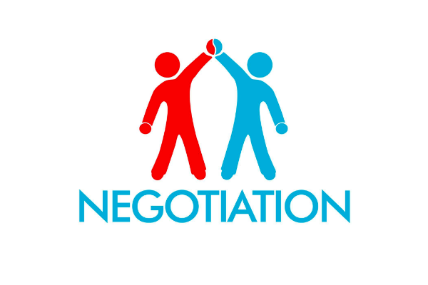 Negotiate AnythingKwame Christian Esq., M.A. - How to Manage Egos and Difficult Emotions with Derek GauntYou'll learn things as everything you need to move the needle will be told you if you are just willing to listen. Try to understand the situation through the other person's eyes.The most dangerous situation is when you don't realise it is a negotiation! Make it always about the other side.PRACTICE SESSION - How to Manage Egos and Difficult Emotions with Derek GauntLive examples of using silence, mirroring, labelling, upward deflation and tone-of-voice in negotiations.Be concerned about the opposing party's reality; there's no need to win every point.How to Handle Digital Negotiations with Liz Milan, Director of Procurement of DiscoverOrgPractical examples for email, phone and video call negotiations. Frame every conversation as a negotiation; try to understand the other person as fully as possible.