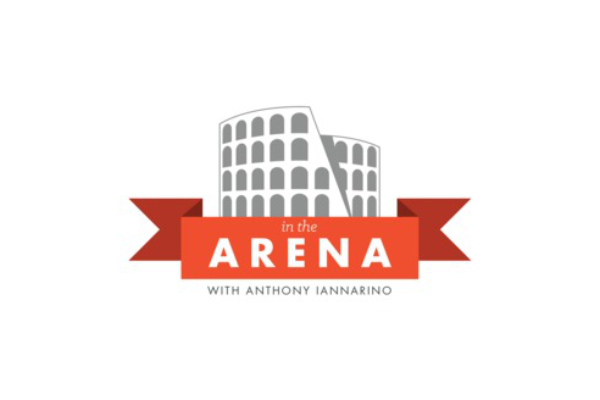 In the ArenaAnthony Iannarino - Chris Hays from Zoominfo on Sales Development – Episode #131A broad discussion on multi-touchpoint sequences, prospecting and other general sales development areas. If you believe in what you are doing, and your service would help them, why wouldn't you contact them?Max Altschuler on Outreach and Prospecting Sequences – Episode #130Take your destiny into your hands by doing cold outreach. A/B test everything.
