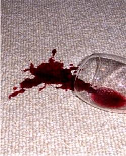 winestain.jpg
